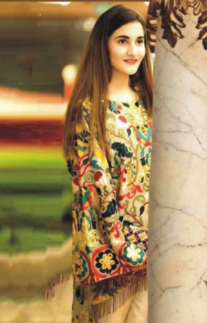 zara shahjahan lawn 2019