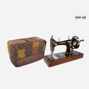 sewing machine cover-138