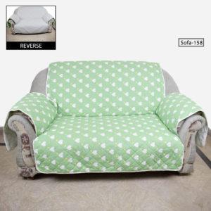 sofa cover 158