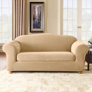 jersey sofa cover skin