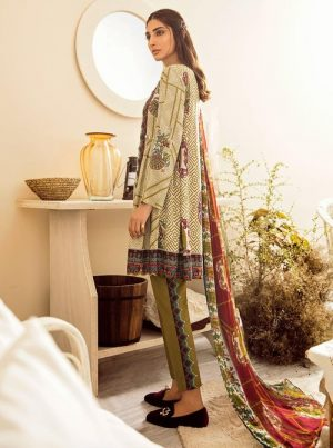 beachtree winyer collection 2019