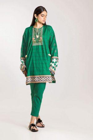 khaadi winter collection 2019