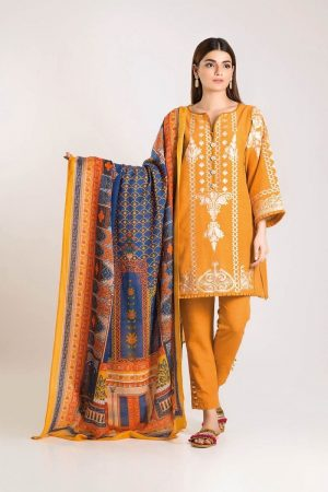 khaadi inter collection 2019khaadi inter collection 2019