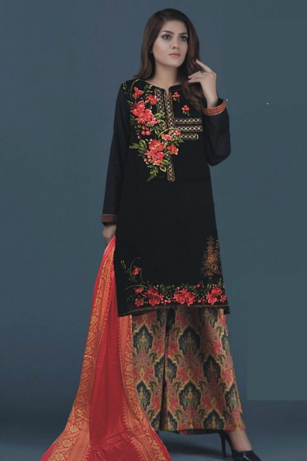 chinyare khddar suit