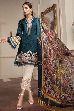 Anaya Linen Collection 2019