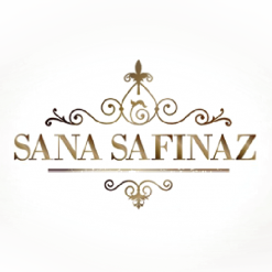 Sana Safina