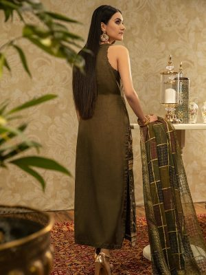 eden-rob-embroided-lawn-collection-2020