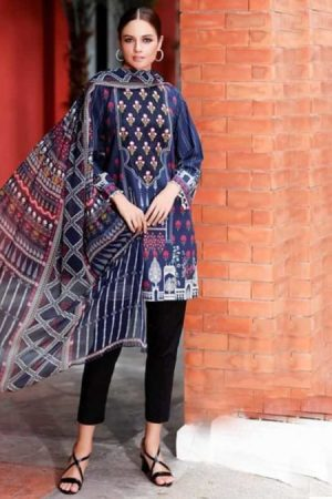 so-kamal-summer-lawn-collection-2020