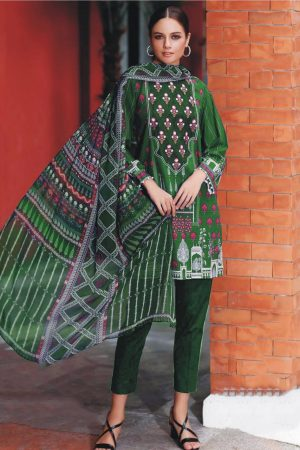 so-kamal-embroided-lawn-collection-2020