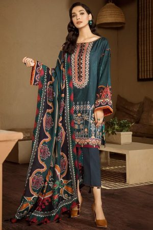 Baroque-Fuchsia_Lawn_05-lawn-collection-2020