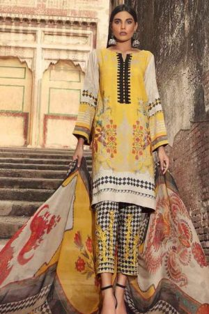 charizma-embroided-lawn-collection-2020