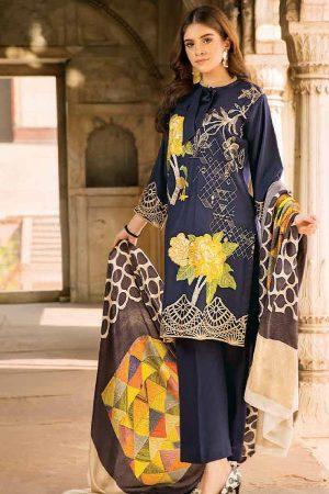 Charizma-Reem-Lather-Embroided-2020-RM3b.jpg