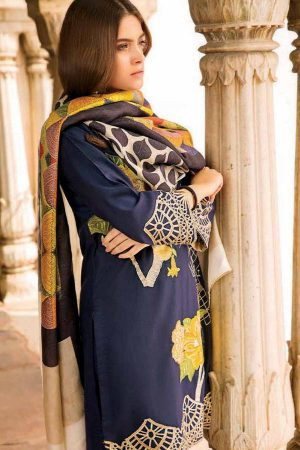 Charizma-Reem-Lather-Embroided-2020-RM3b.jpg