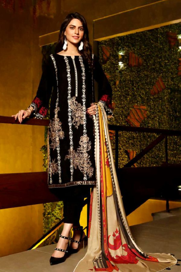 house-of-charizma-17-lawn-suit-2020-collection