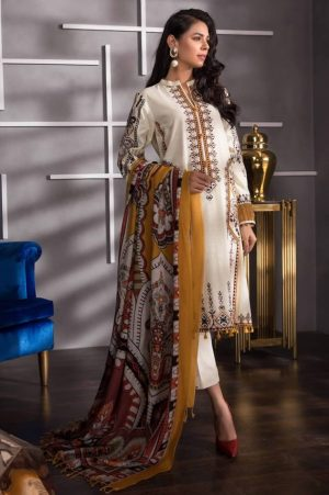 Sapphire-evening-wear-spring-lawn-collection-2020.jpg