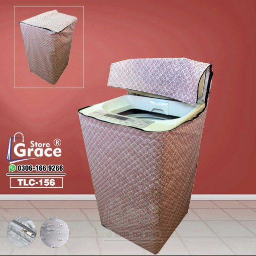 waterproof cover for top load washing machine