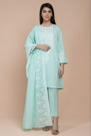 Kayseria-KY-3545A-lawn-embroided-2020