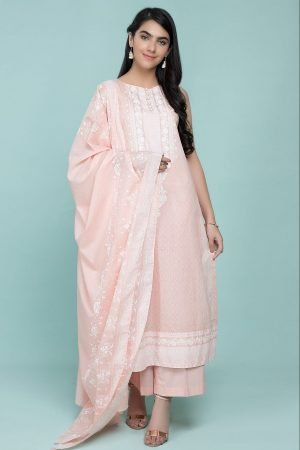 Kayseria-KY-3545B-embroided-summer-lawn-2020