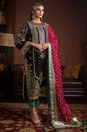 gul-ahmad-10-lawn-collection-2020
