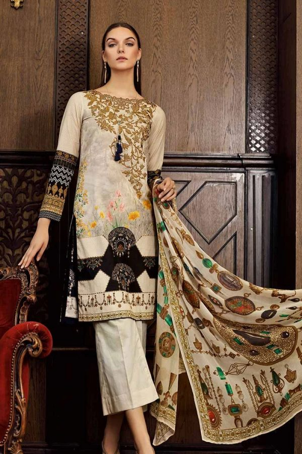 gul-ahmad-ga-94-lawn-collections-2020