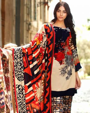 house-of-Carizma-lawn-collection-2020