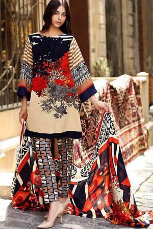 house-of-Carizma-lawn-collection-2020-1 (2)