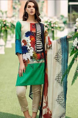 house-of-charizma-lawn-collection-2020-d09
