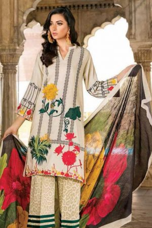 house-of-charizma-lawn-collection-2020 (2)