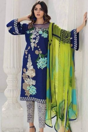house-of-charizma-spring-lawn-collection-03