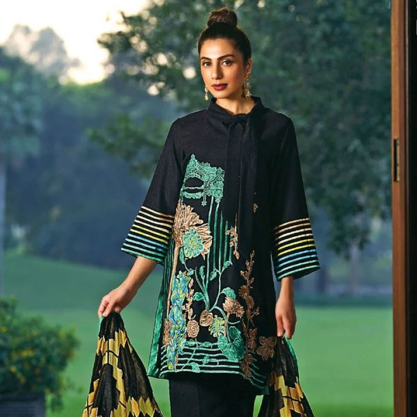 house-of-charizma-spring-summer-lawn-collection-2020-11