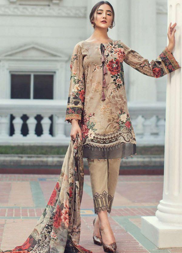 Baroque Jazmin-iris-lawn-2020-collection-jir19l-06-alma-fleur-2