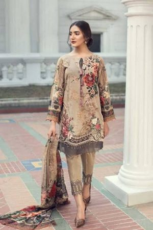 Baroque Jazmin-iris-lawn-2020-collection-jir19l-06-alma-fleur-2