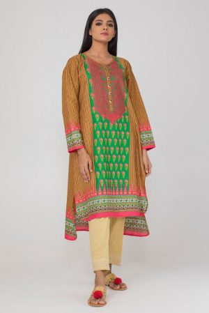 khaadi-lawn-collection-2020-kppe19482_green__2_ (1)