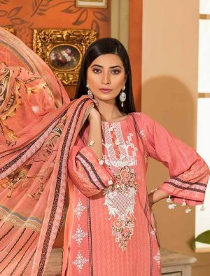 khaas-embroided-lawn-collection-2020