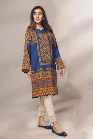 mausummry-10-lawn-suit-2020-spring-summer-collection
