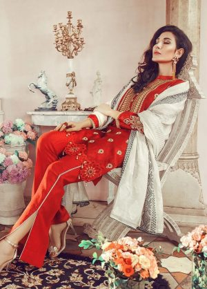 rajbari-premium-spring-summer-2020-collection-vol-1-rb19wf-4a