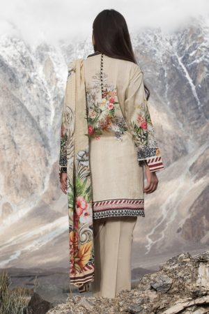 sapphire-lawn-collection-2020-pale-glow003dpestm903