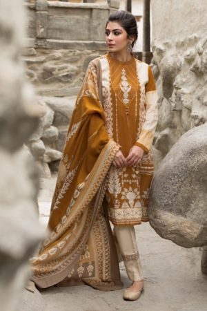 sapphire_spring-summer_ii_collection_2020