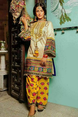 zara-ahmad-10-lawn-collection-2020_gul-panra