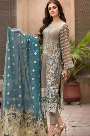 motifz embroided lawn collection 2020