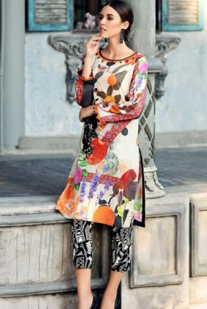 charizma-embroided-lawn-2020