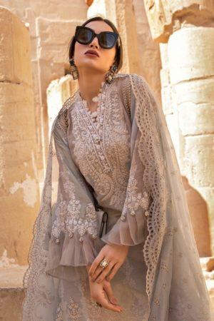 pakistani dresses online free shipping