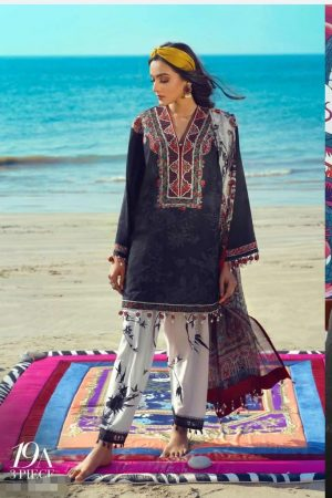 sana-safinaz-embroided-lawn-collection-2020