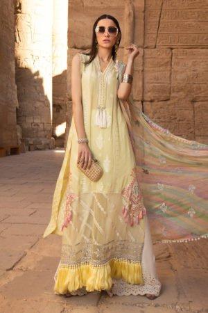 Maria.b Eid collection
