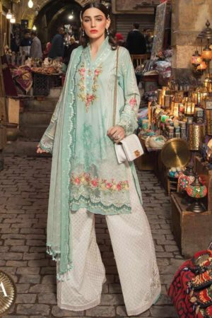 maria.b-lawn-2020-collection-spr (3)