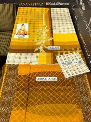 orient pakistani dresses online free shipping