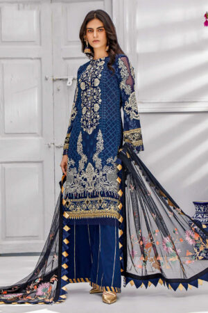 sifona lawn embroided lawn collection 2020