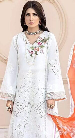 Noor_By_Sadia_Asad_Luxury_Lawn_D