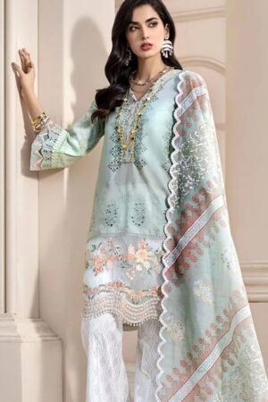 Noor_By_Sadia_Asad_Luxury_Lawn_D (1)