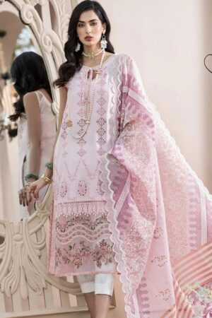 noor-luxury-lawn-2020-collection